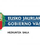 EJ_Hezkuntza