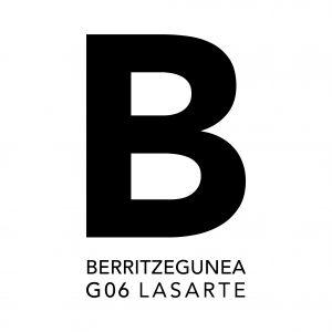 2017-2018 Ikastetxeetan Garatzeko Saioen Eskaintza