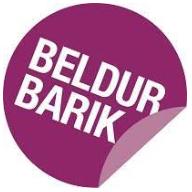 BELDUR BARIK PROGRAMAREN AURKEZPENA