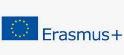 ERASMUS + EBALUATZAILE IZATEKO DEIALDIA