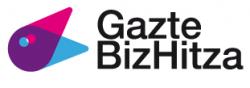 GazteBizHitza, Gazteentzako Orientazio Eta Aholkularitza On-line Zerbitzua Unitour Unibertsitateko Orientazio Aretoan Izango Da